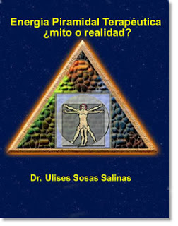 https://blakalade.files.wordpress.com/2011/03/piramide_sosa.jpg